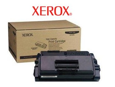 Xerox 013R00607X