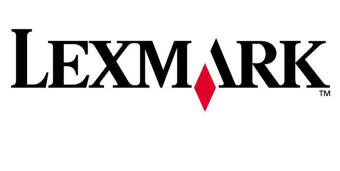 Lexmark 1040990