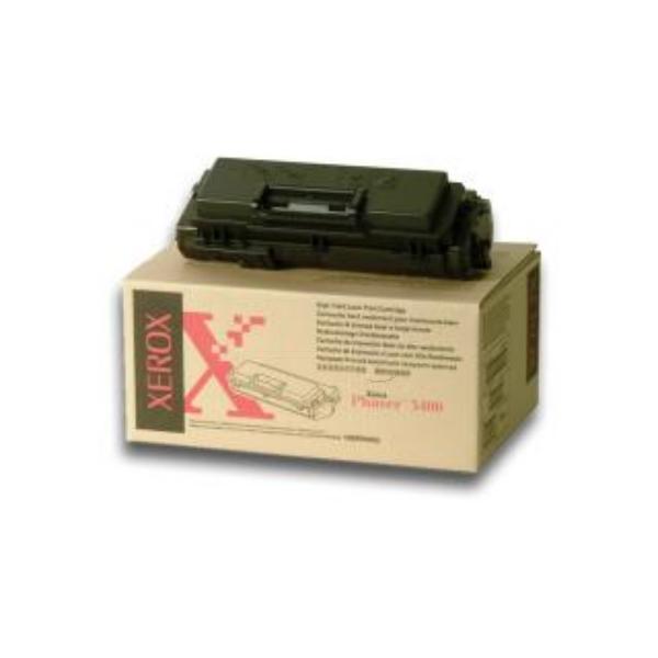 Xerox 106R00462X