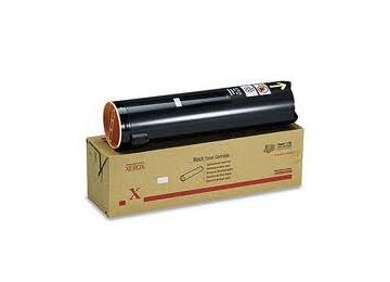 Xerox 106R00652X