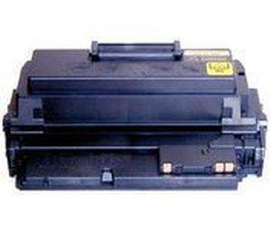 Xerox 106R00688X