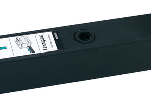 Lexmark 10B3100