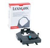 Lexmark 11A3550