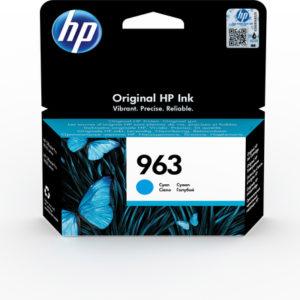 HP 3JA23AE