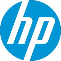 HP 3JA31AE
