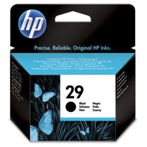 HP 51629AE