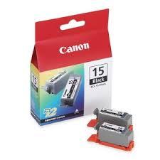 Canon BCI15B