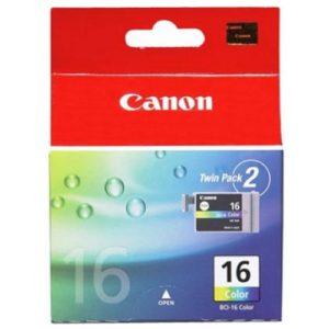Canon BCI16C