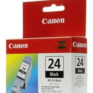 Canon BCI24B-BLISTER