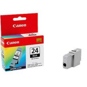 Canon BCI24B