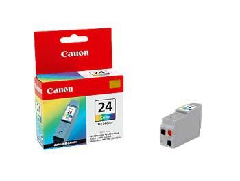 Canon BCI24C