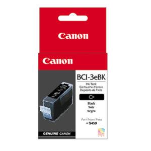 Canon BCI3B