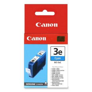 Canon BCI3C