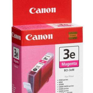 Canon BCI3M