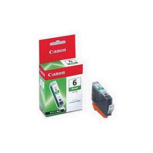 Canon BCI6G