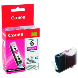 Canon BCI6M-BLISTER