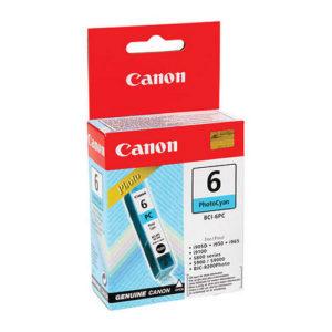 Canon BCI6PC