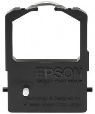 Epson C13S015047BA