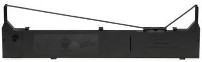 Epson C13S015055BA