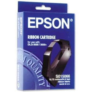 Epson C13S015066BA