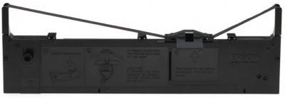 Epson C13S015091BA