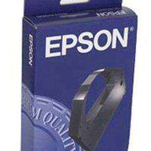 Epson C13S015262BA