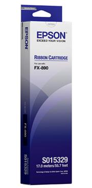 Epson C13S015329BA