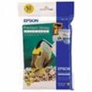 Epson C13S041729