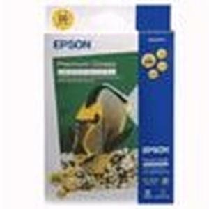 Epson C13S041875