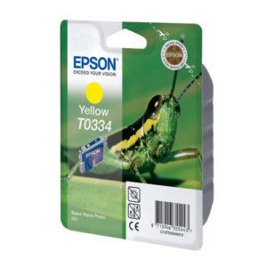 Epson C13T03344010