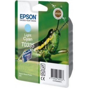 Epson C13T03354010