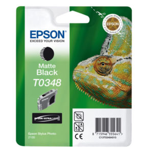 Epson C13T03484010