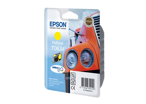 Epson C13T06344A10