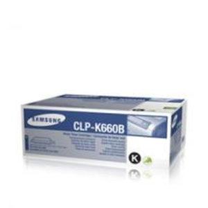 Samsung CLPK660B