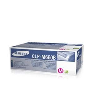 Samsung CLPM660B