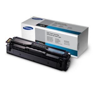 Samsung CLTC404S