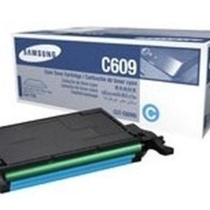 Samsung CLTC609S