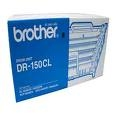 Brother DR150CL