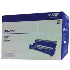 Brother DR2255