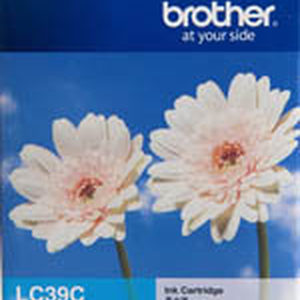 Brother LC39C