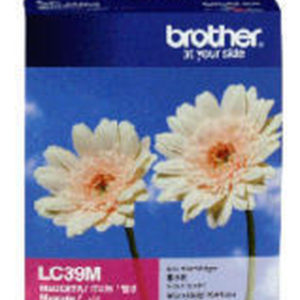 Brother LC39M