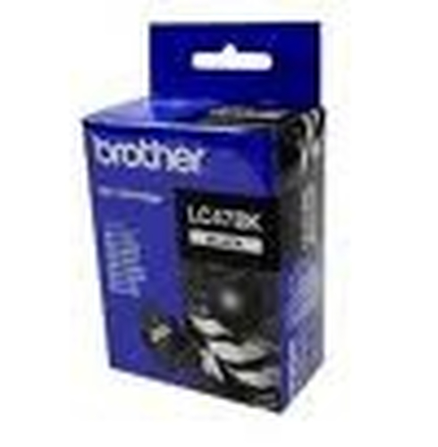 Brother LC47BK