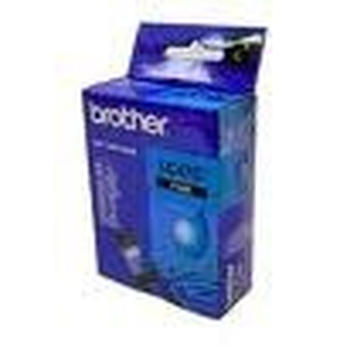 Brother LC47C