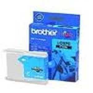 Brother LC57C