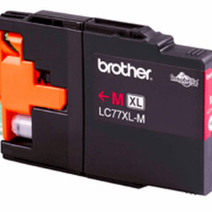 Brother LC77XLM