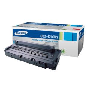 Samsung SCX4216D3