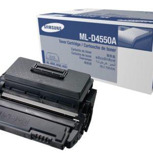 Samsung SMLD4550A