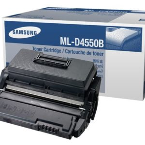 Samsung SMLD4550B