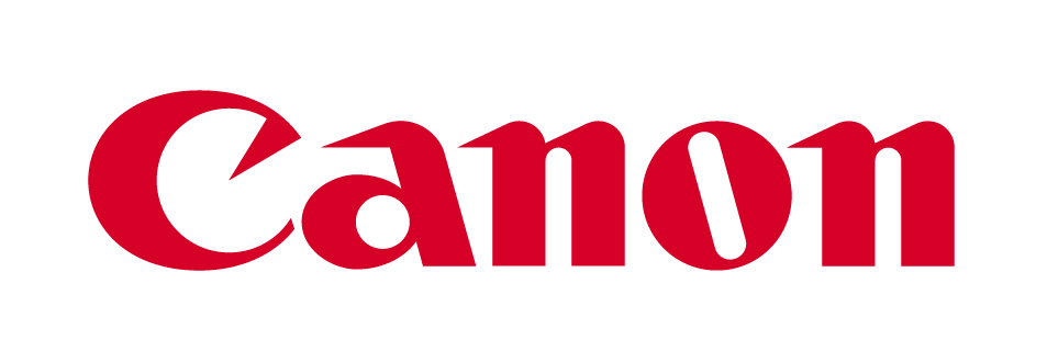 Canon TCARTRIDGE