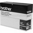 Brother TN155BK